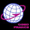 logo ogéo France